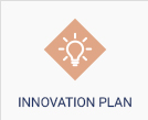 innovation plan